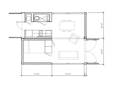 320-lookout-blueprint_cargotecture_the-voice