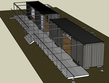 1_cargotecture